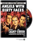 Angels With Dirty Fac