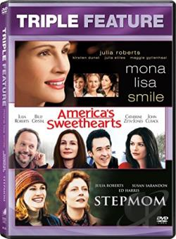 a review of the movie stepmom a tearjerking comedy drama The green mile stepmom movie rudy movie up rudy 10 movies that will make you cry,  10 movies that will make you cry, unless you are a secret.