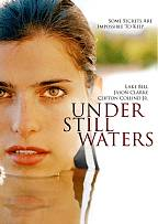 Under Still Waters DVD Cover Art