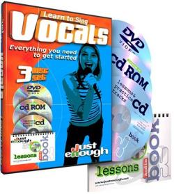 5601900 Singing Lessons In Novi Michigan