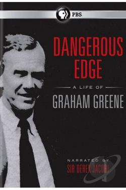 spy graham greene essay 30082013 a shocking accident by graham greene: summary/review in the shocking accident,  if you want to get a skillful essay, order it on our website:.