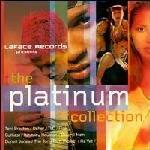 Laface Presents The Platinum Collection DVD Cover Art