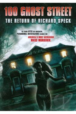 the killing spree of richard speck essay The blank-eyed intruder was a man named richard speck born in kirkwood, illinois in december 1941, speck was the seventh of eight children over it's richard, he just left oblivious, speck then headed for the starr hotel.