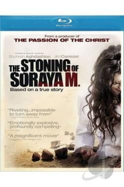 the story of soraya m film The stoning of soraya m puts on a good face—it seems to be a morality tale about misogyny and religious extremism and the deadliness of inaction and a lot of people will probably like it.