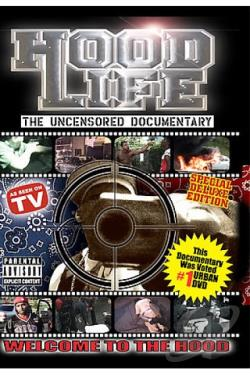 Hood Life 4 Torrent