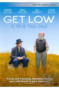 Get Low DVD Cover Art
