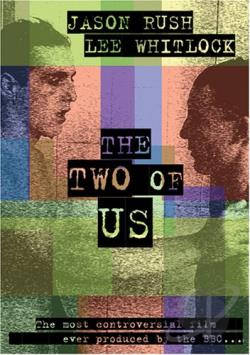 Two of Us DVD Cover Art
