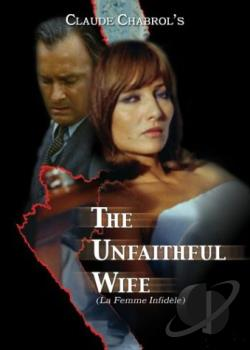 a critique of the french bourgeoisie class in the unfaithful wife a psychological thriller by claude Start studying humanities learn although bloom's wife, molly, is unfaithful to him this satire of the bourgeoisie is also an early example of the modern.
