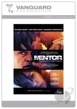 Forex mentor 3 dvds