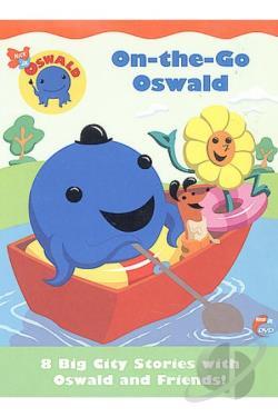 Oswald movie