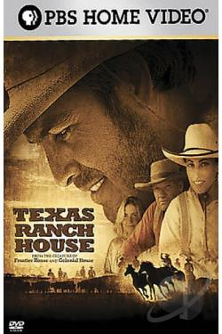 texas movie download