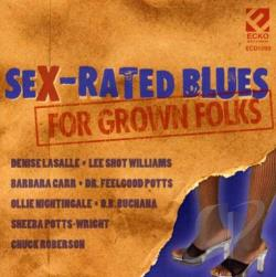 Music for sex - Blues rock - YouTube