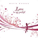 Katie Chance - I've Got Love In My Pocket DB Cover Art