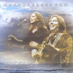 Guardabarranco - Dale una Luz: Canciones Compartidas CD Cover Art