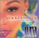Era - Erazistable CD Cover Art