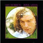 Morrison, Van - Astral Weeks CD Cover Art