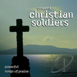 onward christian singles Onward christian soldiers bristles with day's insights and reminiscences of northern europe -- scandinavia, germany, poland, danzig, lithuania,.