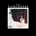 Lumineers - Lumineers CD Cover Art
