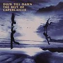 Capercaillie - Dusk Till Dawn: The Best of Capercallie CD Cover Art