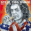 Steal This Movie - Steal This Movie CD Cover Art