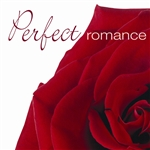 Perfect Romance - Perfect Romance CD Cover Art