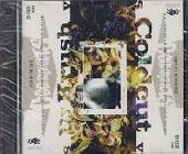 Coldcut - Cold Krush Cuts/Back in the Base CD Cover Art