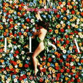 Stansfield, Lisa - Real Woman - Hip Selection CD Cover Art