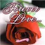 Forever Love - Forever Love DB Cover Art