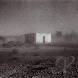 Godspeed You! Black Emperor – Allelujah! Don't Bend! Ascend!