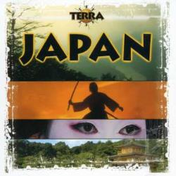 Japan - Japan CD Cover Art