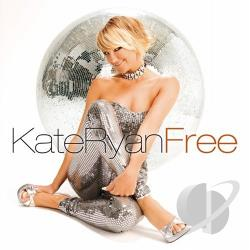 Ryan, Kate - Free CD Cover Art
