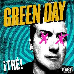 Green Day � iTr�!