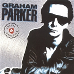 Parker, Graham - Master Hits CD Cover Art