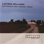 Williams, Lucinda - Car Wheels on a Gravel Road
