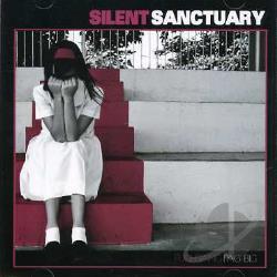 kismet silent sanctuary midi download