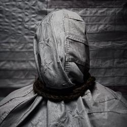 Letlive - Blackest Beautiful CD Cover Art