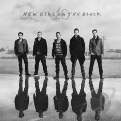 New Kids On The Block � 10
