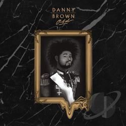 Danny Brown � Old