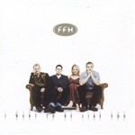 FFH - I Want to Be Like You CD Cover Art