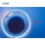 Lona - The NTH (Reissue + 2) DB Cover Art