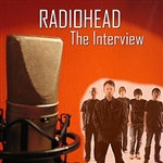 Radiohead - Interview DB Cover Art
