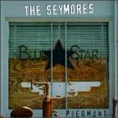 Seymores - Piedmont CD Cover Art