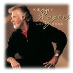 Rogers, Kenny - Love Songs DB Cover Art