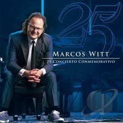 Album De Marcos Witt