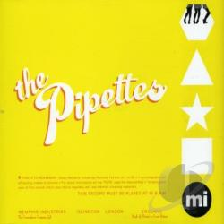Pipettes - Pull Shapes DS Cover Art