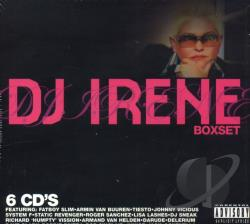 dj irene phonosynthesis tracklist Listen free to dj irene – phonosynthesis (continuous dj mix by dj irene) (you  wanna sck - intro, acid eaterz and more) 30 tracks () discover more music   hard trance dance techno do you know any background info about this album   chainsaw (the crow remix) — dj shredda buy more set track as current .