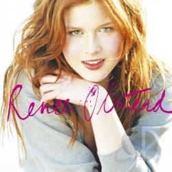 Olstead, Renee - Renee Olstead CD Cover Art