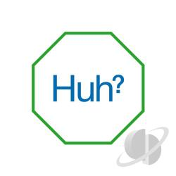 Spiritualized - Sweet Heart, Sweet Light CD Cover Art