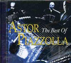 astor latin singles Find a astor piazzolla, kronos quartet with astor piazzolla - five tango sensations first pressing or reissue complete your astor piazzolla, kronos quartet with astor piazzolla collection.