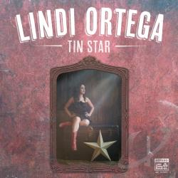Lindi Ortega � Tin Star